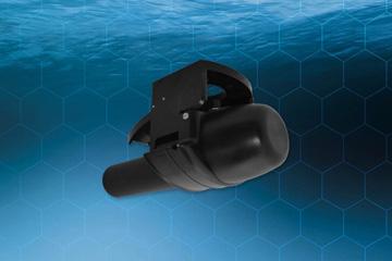 Multibeam sonars