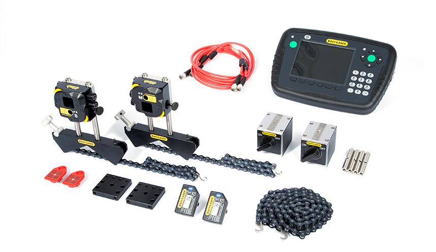Easy Laser E710